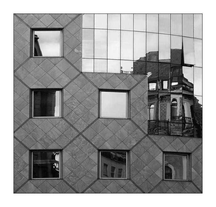 Details aus Wien (4)