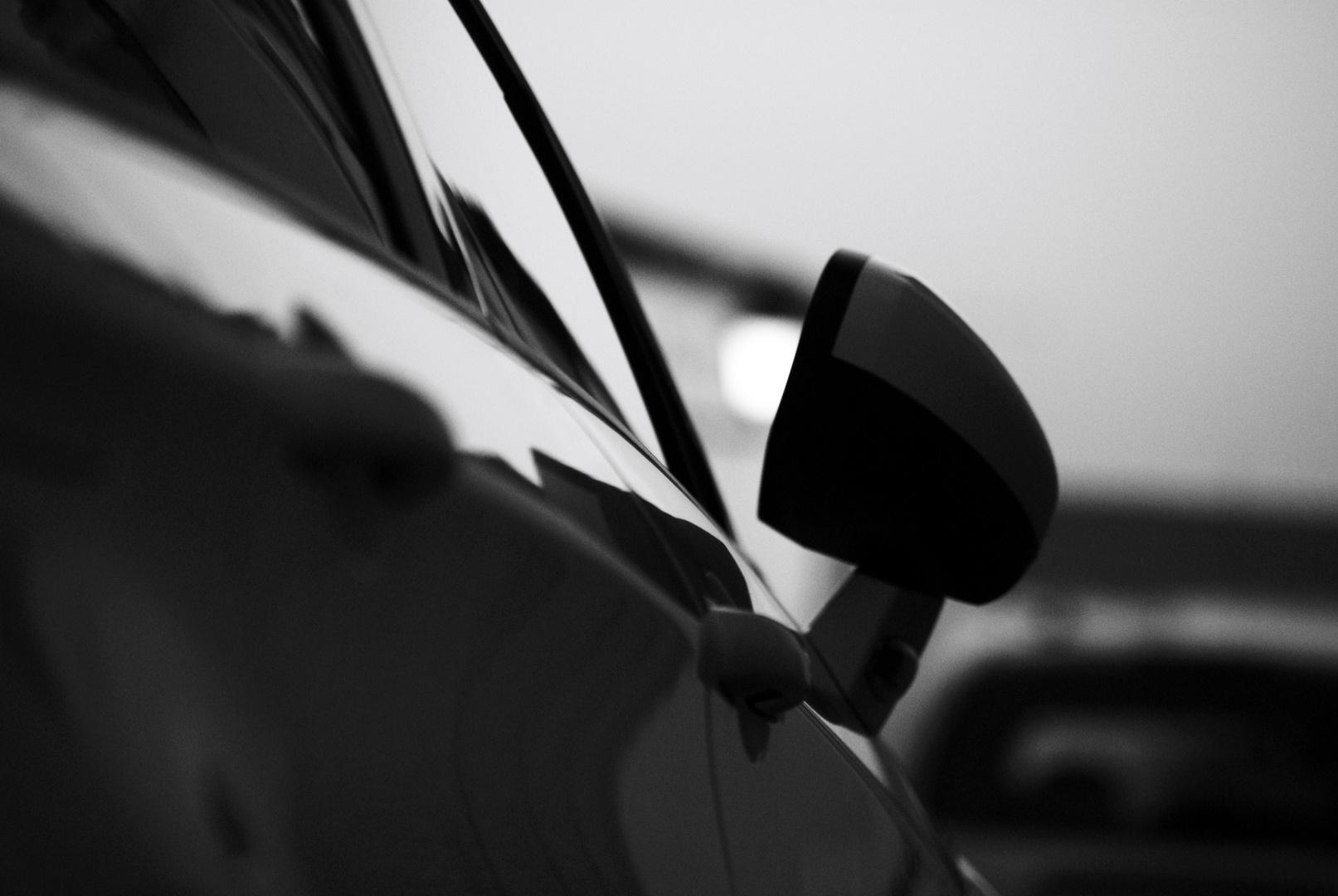 """Detalle de """"mi coche""""."""