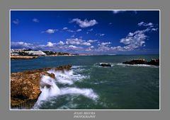 Detalles del Atlántico Web 2012