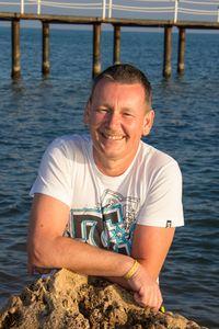 Detlef Meier4369