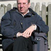 Detlef Meißner