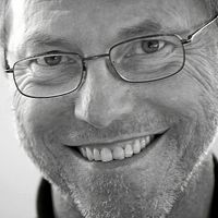 Detlef Neumann