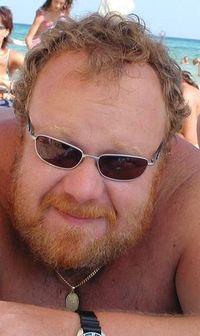 Detlef Schwarz