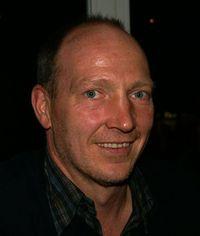 Detlef Smorebrod Schmidt