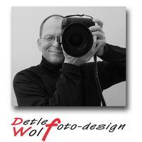 Detlef Wolf