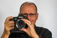 Deuring Photography
