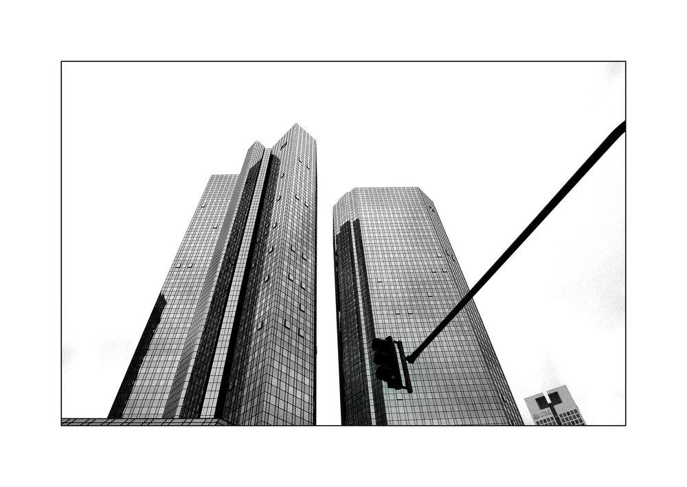Deutsche Bank 5