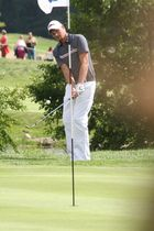 Deutsche Bank Players Championship (4)