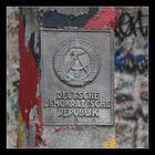 Deutsche DemoGRAFFITI Republik