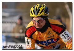 Deutsche Rad Cross Meisterschaft 2009 (4)