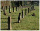 deutsche soldatengräber auf dem kölner südfriedhof