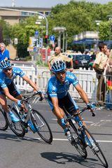 Deutsche Straßenmeisterschaften 2008 II