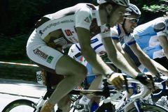 Deutsche Straßenmeisterschaften 2008 IV