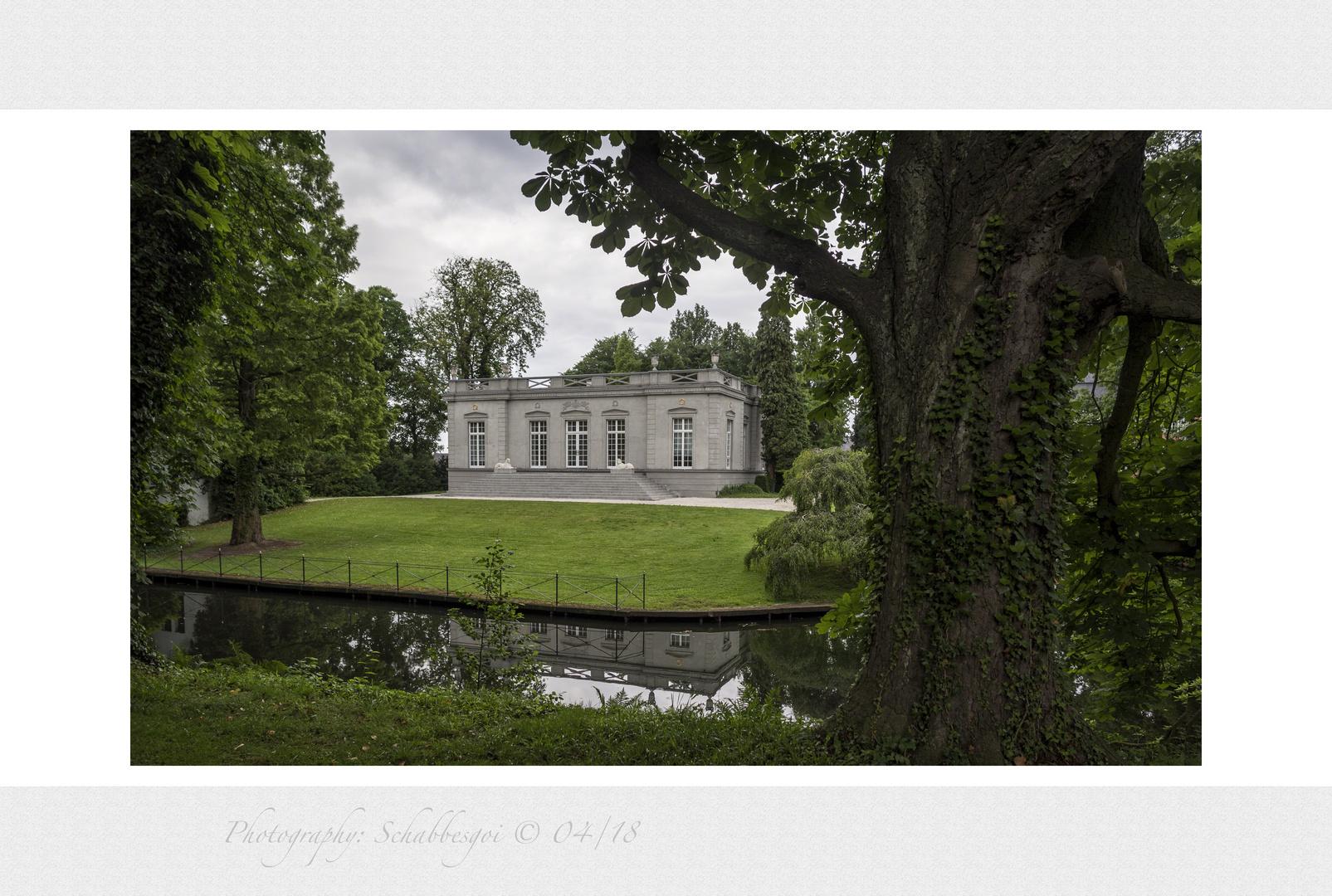 Deutsche Wohnhauskultur ( 171 )