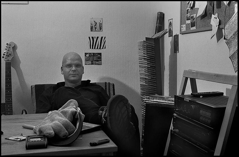 Deutsche Wohnzimmer V Foto Bild Reportage Dokumentation Motive