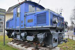 Deutsche Zugspitzbahn