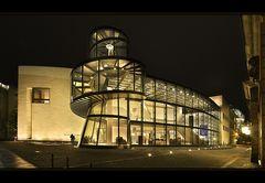 Deutsches-Historisches-Museum
