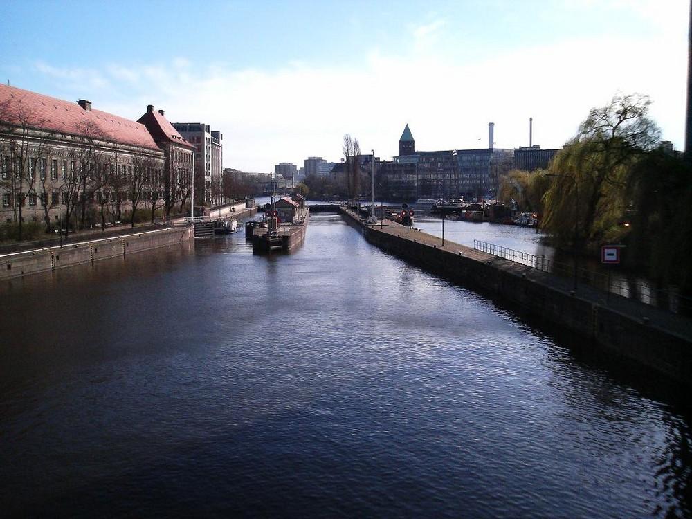 Deutschland 2008