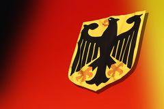 Deutschland ...