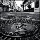 Deutschland im Quadrat - Schängel