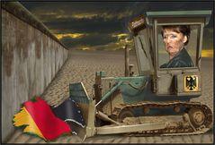 Deutschland ist ein Sanierungsfall !!!