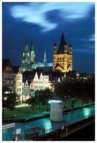Deutschlandreise Bild 1