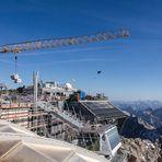 Deutschlands höchste Baustelle2....