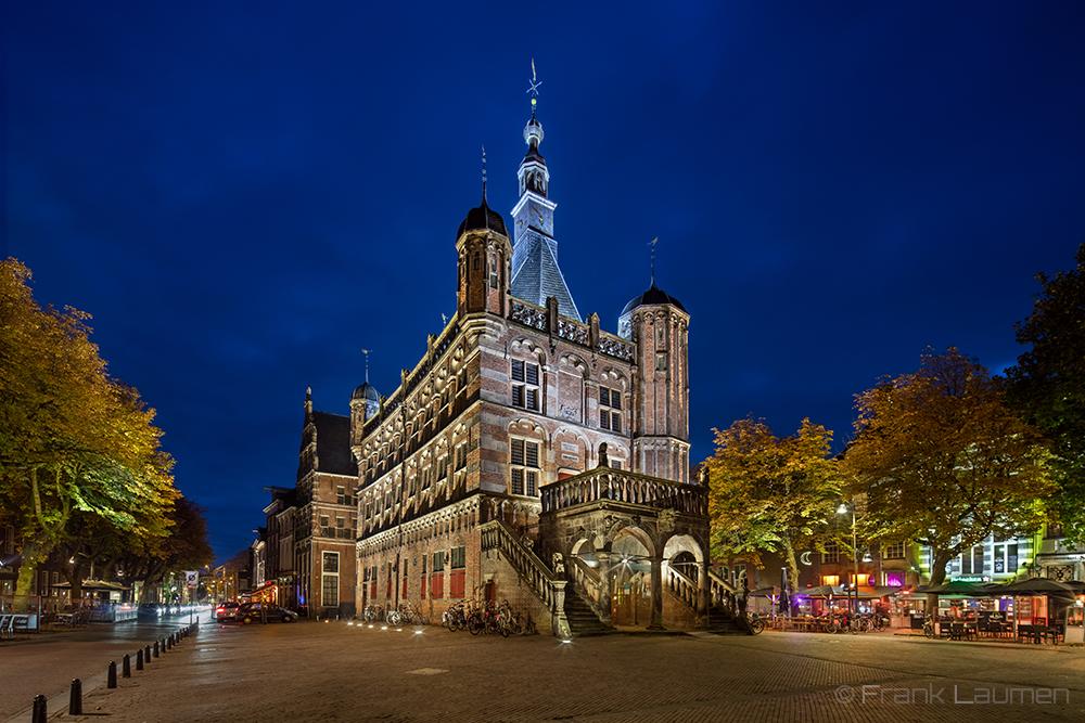 Deventer / NL