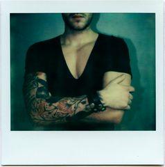 devil´s tattoo