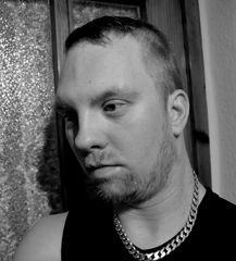 Dezember 2013 Robert Ott