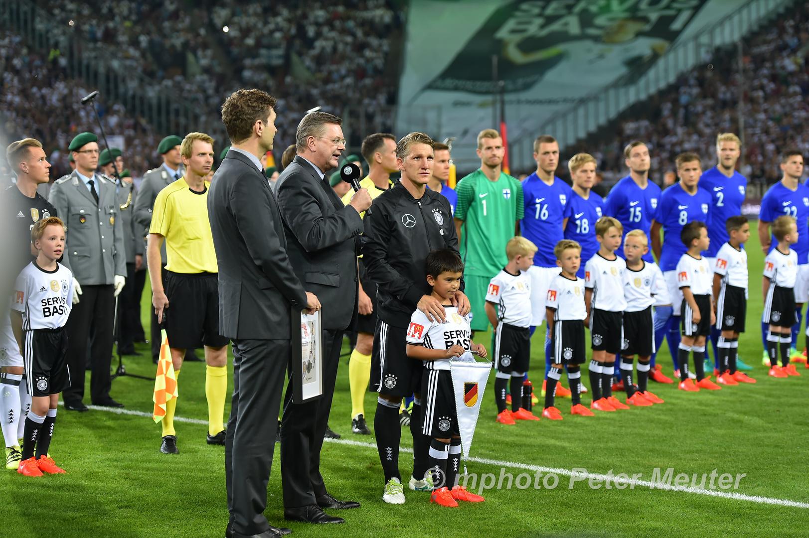 Nächste Spiel Von Deutschland