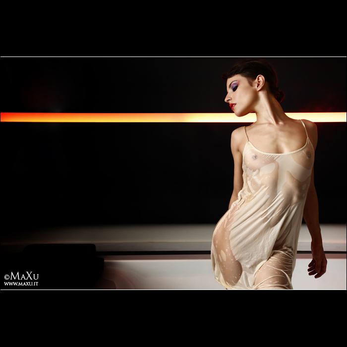 D.G. -glamour-