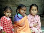 Dharamsala Children
