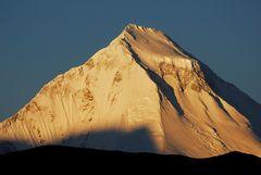 Nepal+Tibet