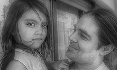 Dia de la madre 2014 009c11esta