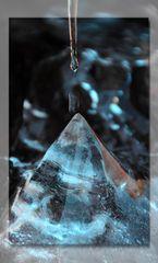 * diamant éphémère *