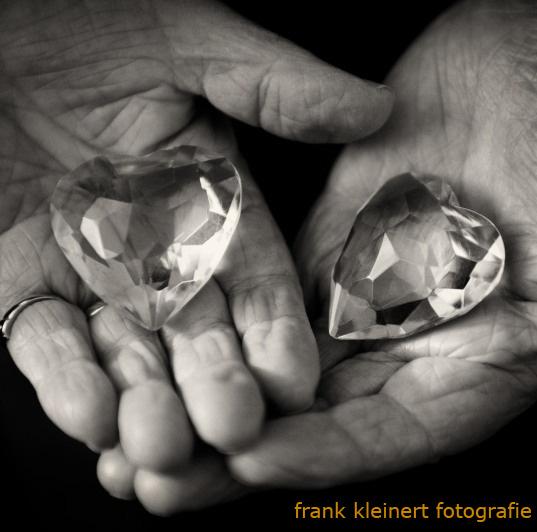 Diamanten Hochzeit Diamantene Hochzeit 50 Sprüche 10