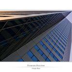 *Diamond Building*