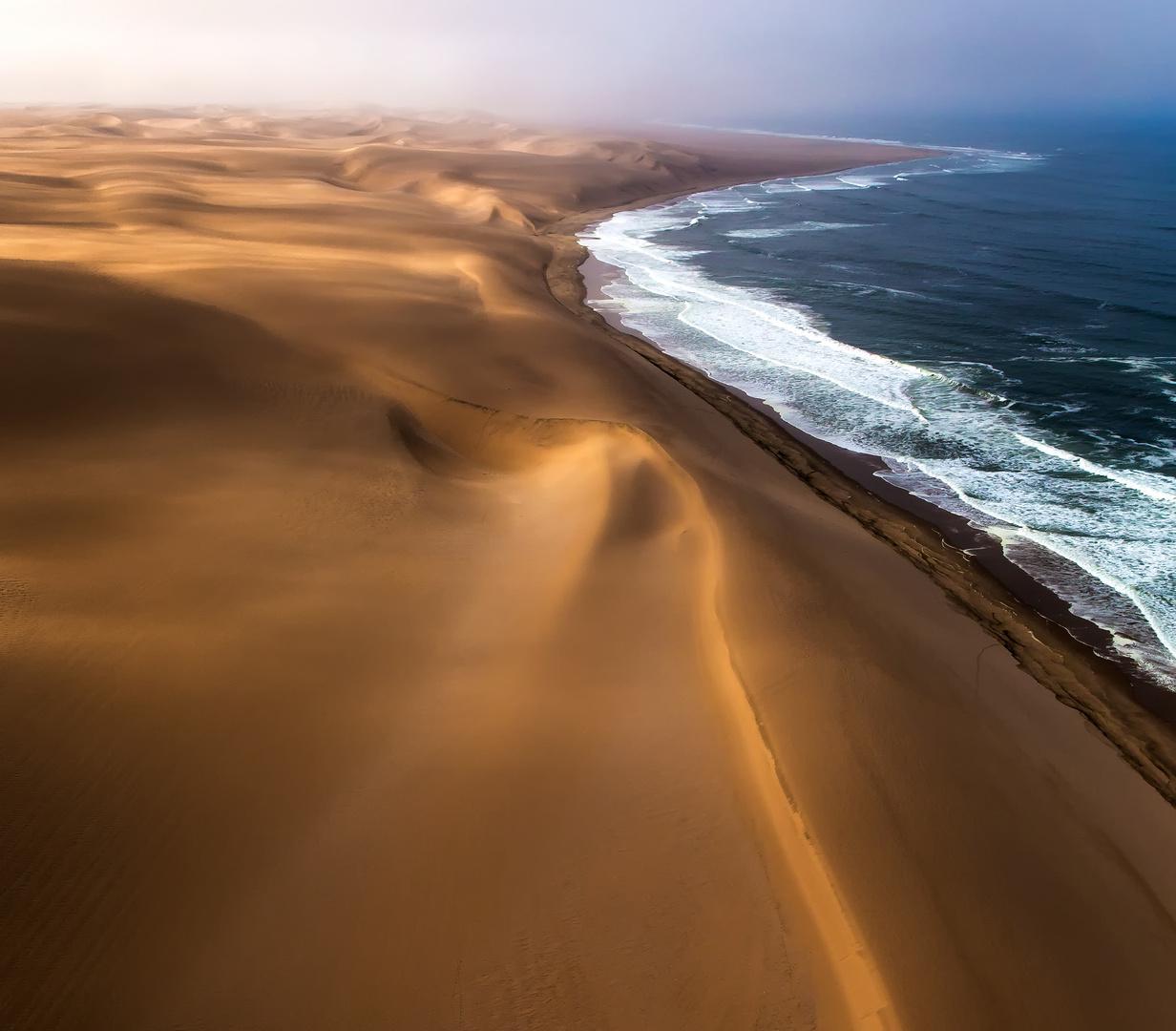 Diamond Coast (Namibia)