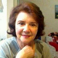 Diana de Miranda Piereck
