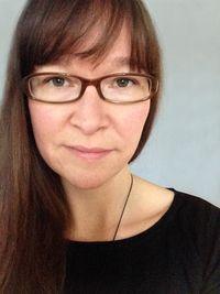 Diana Grundmann