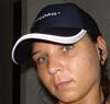 Diana Habegger