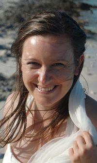 Diana Klauke