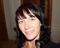 Diana Lange2901
