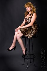 Diana (Leopard 1)