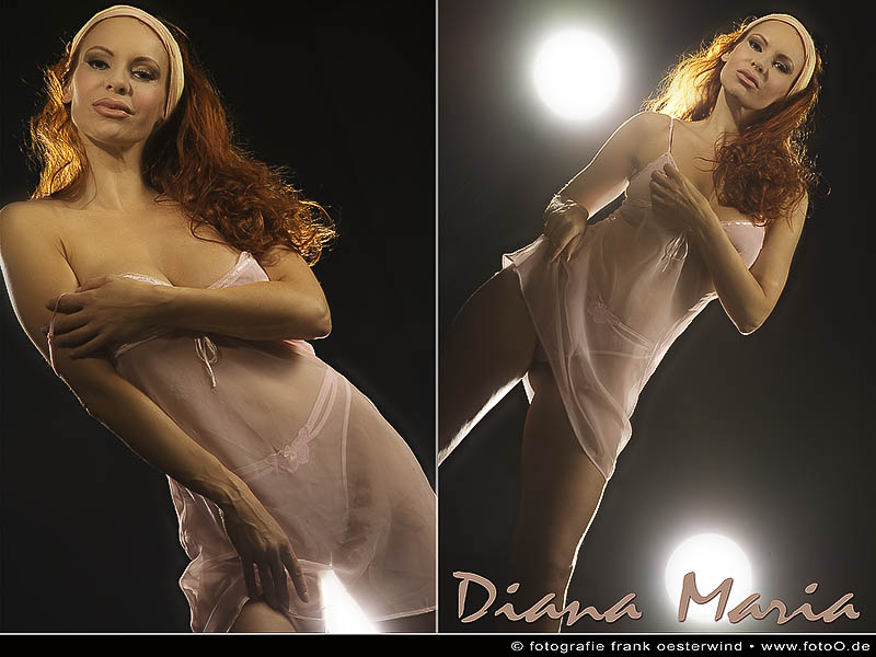 Diana Maria (1)