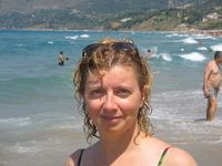 Diana Mastrilli