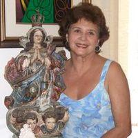 Diana Piereck