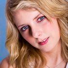 Diana - Portrait