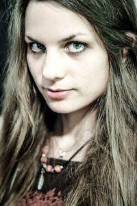 Diana Rahfoth